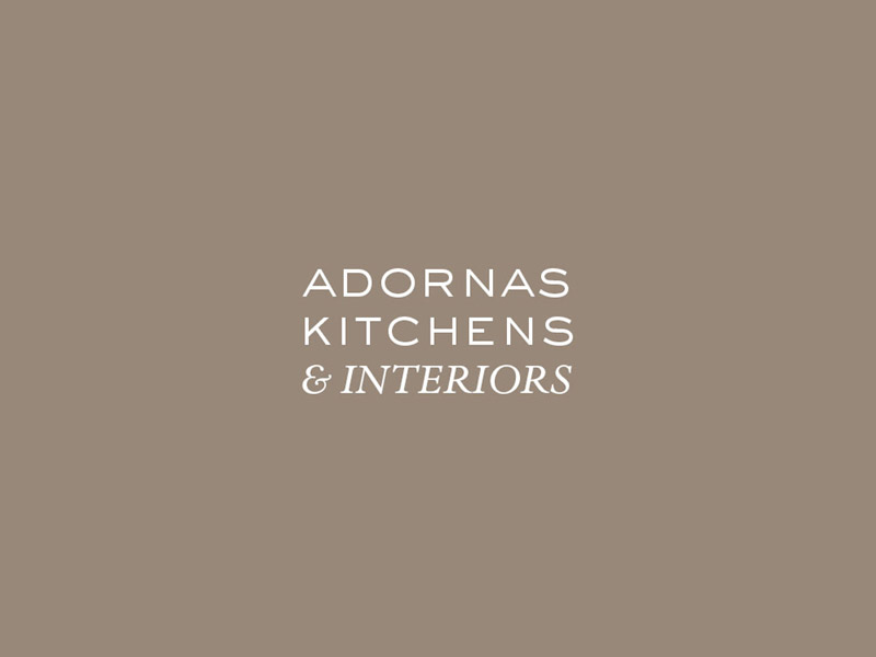 Adornas Kitchens and Interiors - Dunlop Business Park