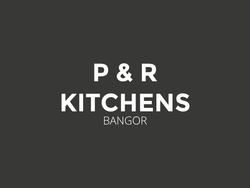 P and R Kitchens - Dunlop Business Park