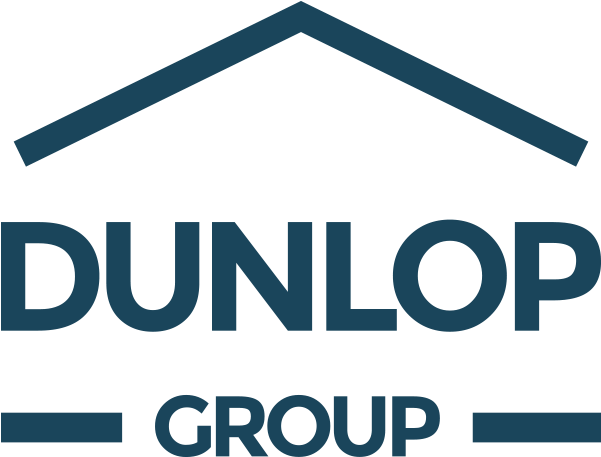 Dunlop Group Logo
