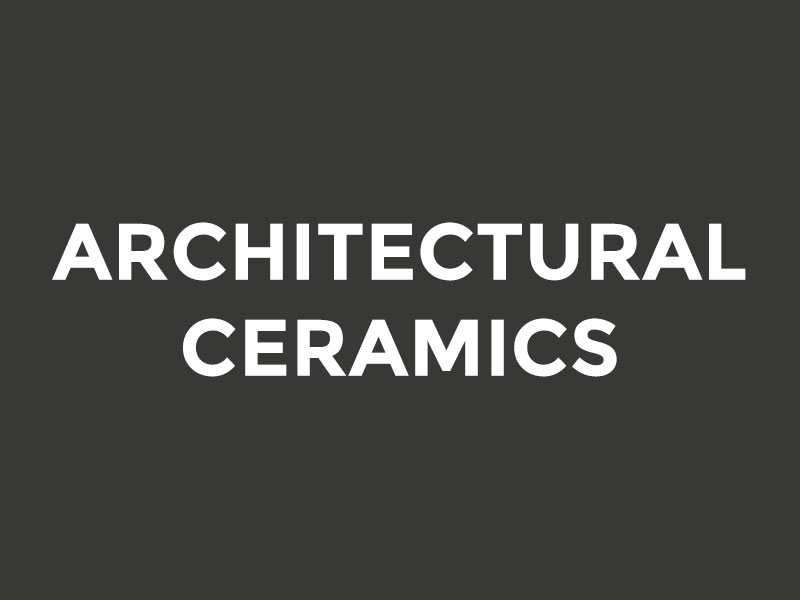 Architectural Ceramics - Dunlop Business Park