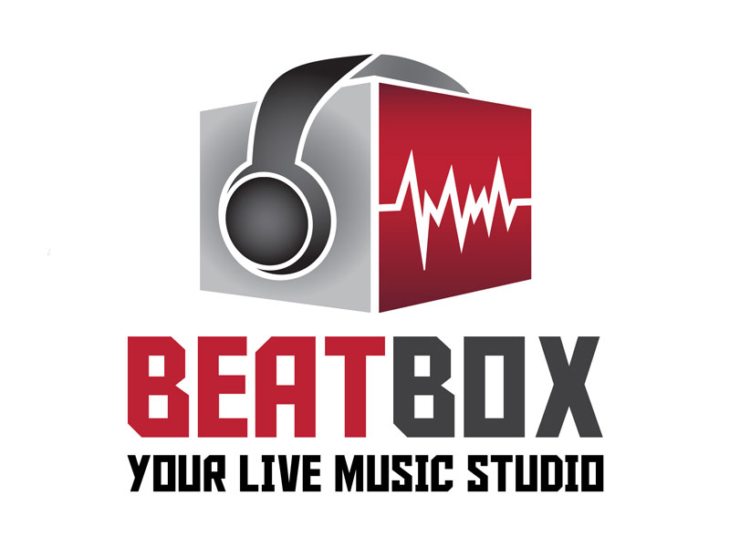 Beat Box - Dunlop Business Park