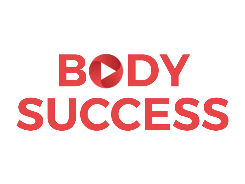 Body Success - Dunlop Business Park