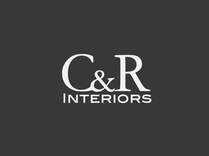 C and R Interiors - Dunlop Business Park