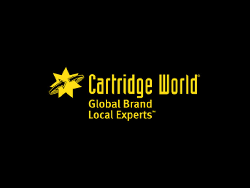 Cartridge World Bangor - Dunlop Business Park