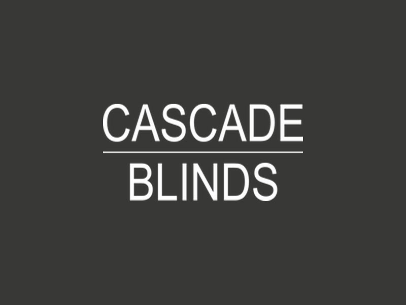 Cascade Blinds - Dunlop Business Park