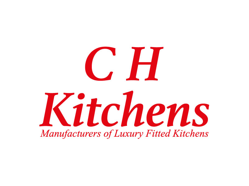 CH Kitchens - Dunlop Business Park
