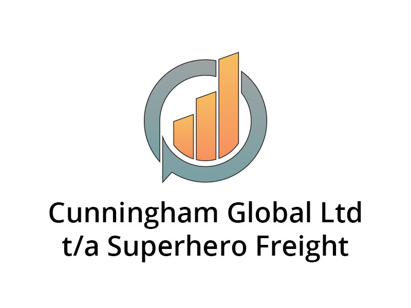Cunningham Global - Dunlop Business Park