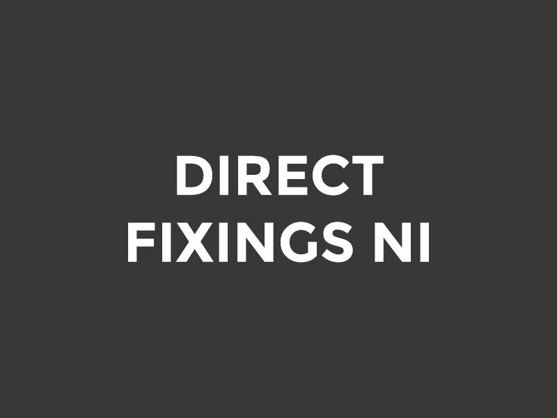 Direct Fixings NI - Dunlop Business Park