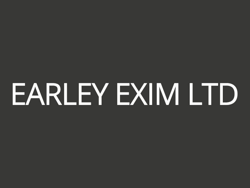 Earley Exim Ltd - Dunlop Business Park