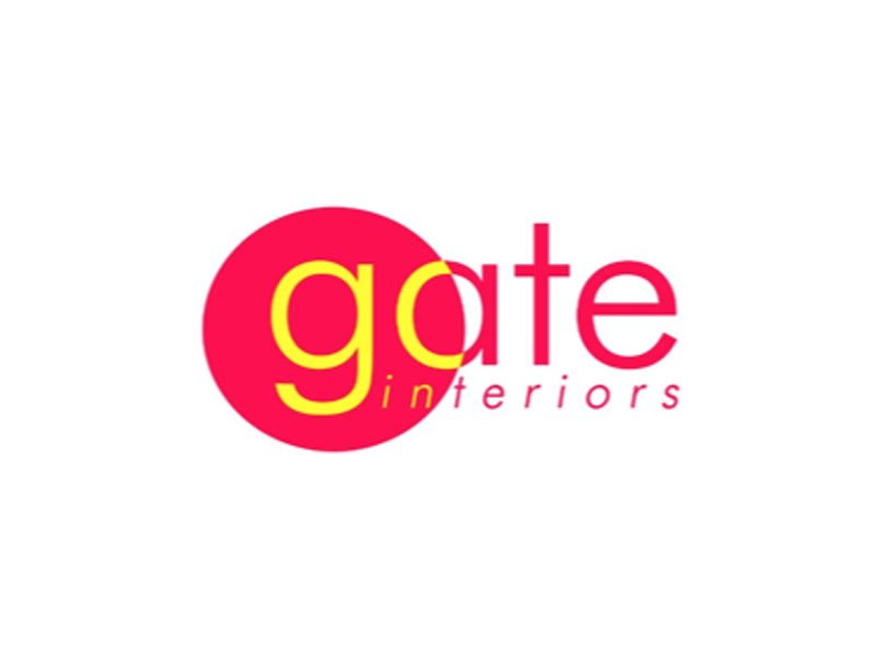 G.A.T.E. Interiors - Dunlop Business Park