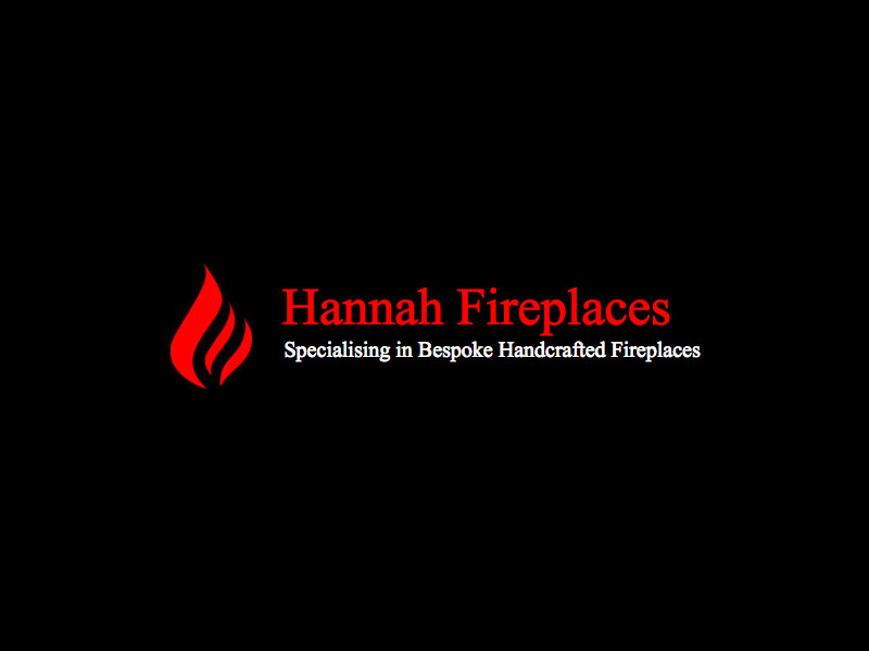 Hannah Fireplaces - Dunlop Business Park