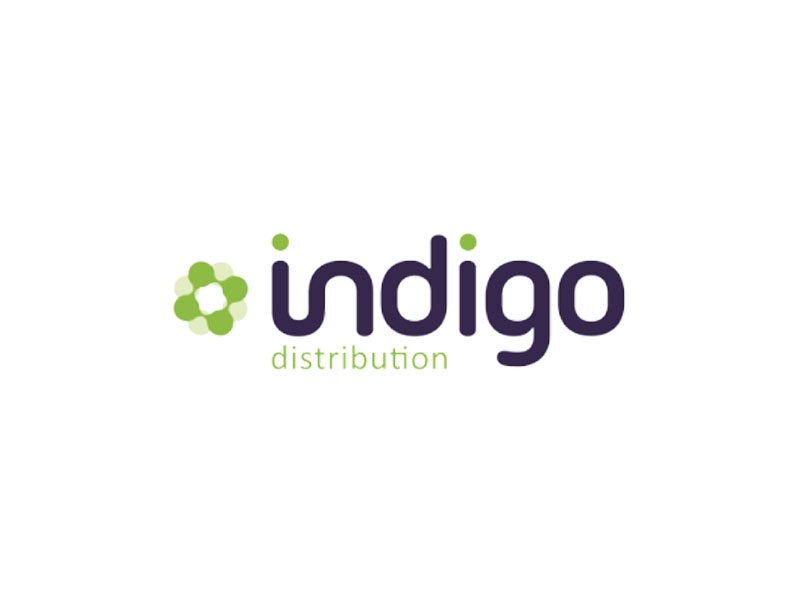Indigo (NI) - Dunlop Business Park