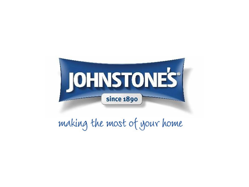 Johnstones Paints - Dunlop Business Park
