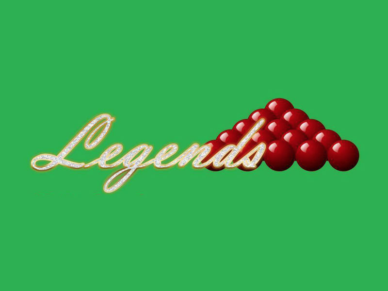 Legends Snooker Club - Dunlop Business Park