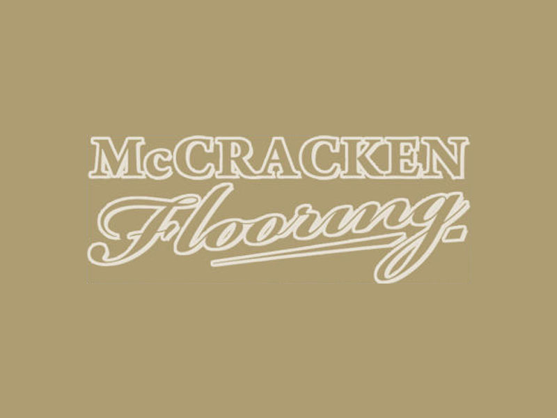 McCracken Flooring - Dunlop Business Park