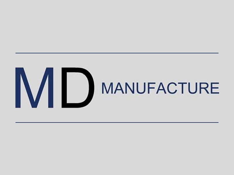 MD Manufacture - Dunlop Business Park