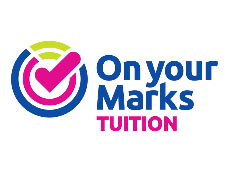 On your marks tuition - Dunlop Business Park