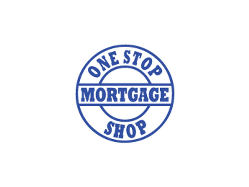One Stop Mortgage Shop - Dunlop Business Park
