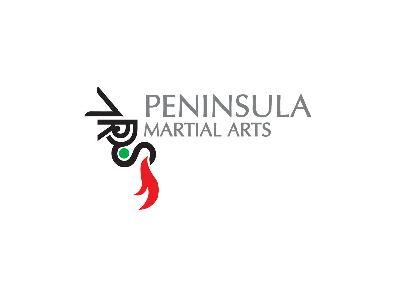 Peninsula Martial Arts - Dunlop Business Park