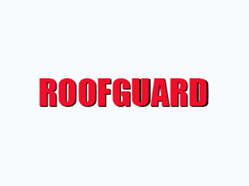 Roofguard - Dunlop Business Park