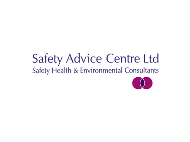Safety Advice Centre - Dunlop Business Park