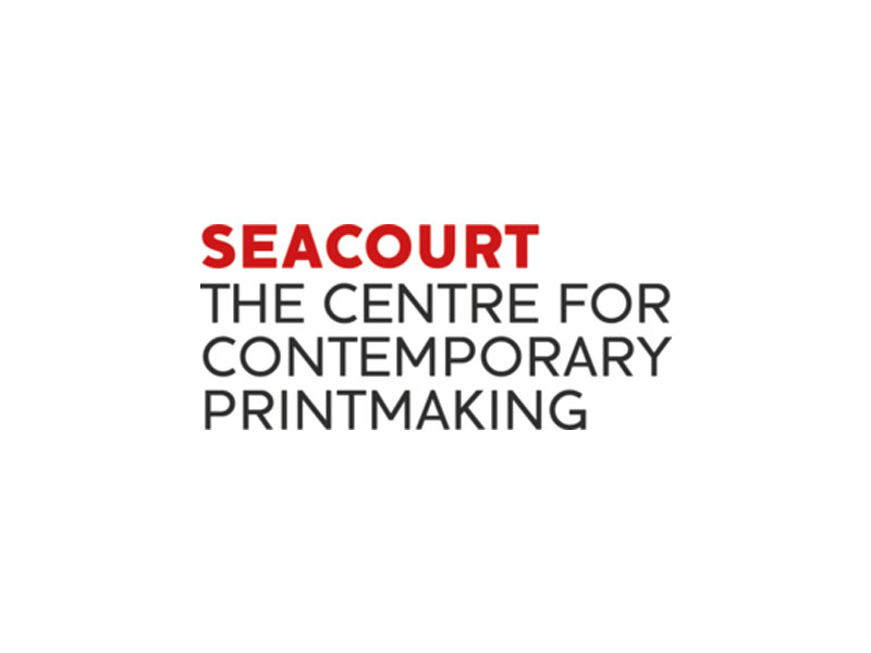 Seacourt Print Workshop - Dunlop Business Park