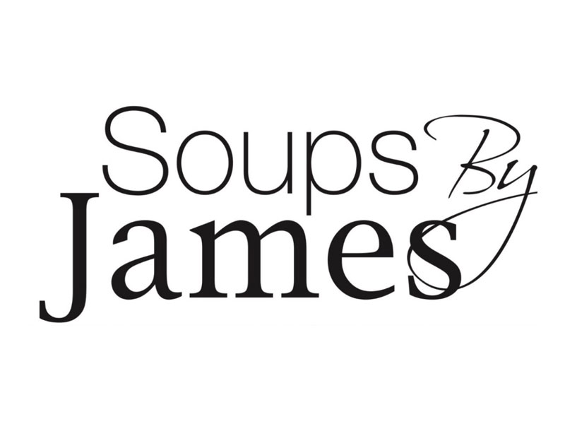 Soups by James - Dunlop Business Park