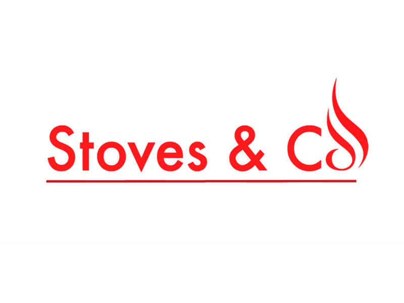 Stoves and Co - Dunlop Business Park