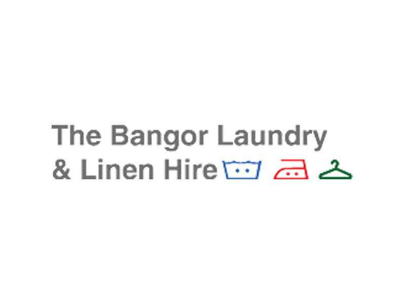 The Bangor Laundry - Dunlop Business Park