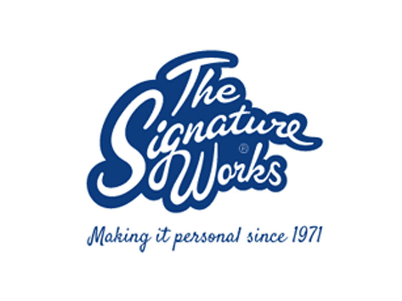 The Signature Works - Dunlop Business Park