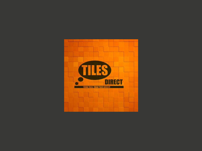 Tiles Direct - Dunlop Business Park
