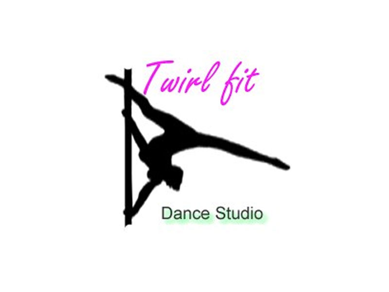 Twirl Fit Dance Studio - Dunlop Business Park