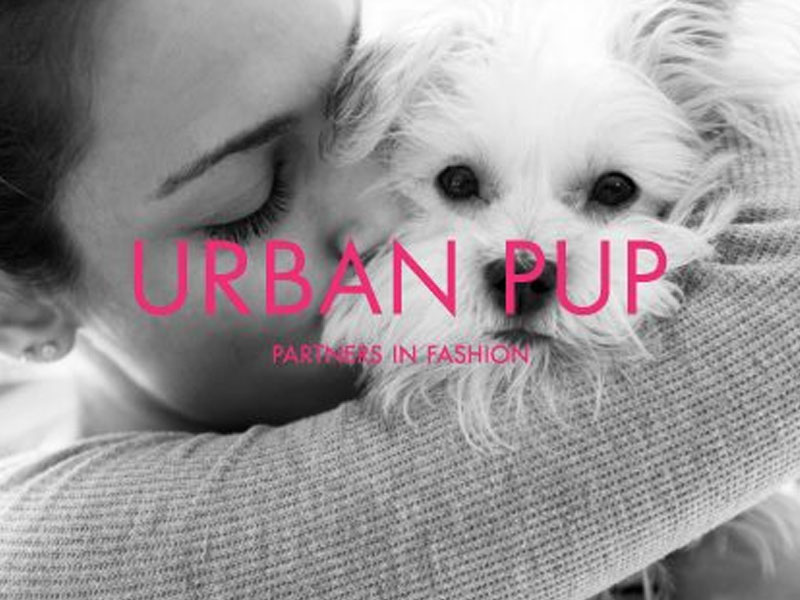 Urban Pup - Dunlop Business Park